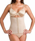Miraclesuit Inches Off Waist Cincher Style 2615