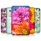 HEAD CASE DESIGNS FLOWERS CASE COVER FOR SAMSUNG GALAXY TAB 2 7.0 P3100 P3110