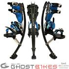 PRO-JUMP JUNIOR JUMPING STILTS C-SERIES EXTREME SPRINGY POWERBOCKS KIDS CHILDREN