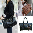 Classic Handbag Top Designer Satchel Shoulder Crossbody Bag Satchel 2 Colors