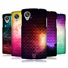 HEAD CASE DESIGNS PRINTED STUDDED OMBRE CASE COVER FOR LG GOOGLE NEXUS 5 D821