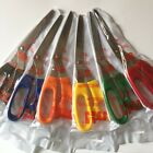 """8 1/2"""" SCISSORS STAINLESS STEEL Tailoring Sewing Craft Home Kitchen Office Shear"""