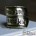 HOBBIT/THE LORD OF THE RINGS INSPIRED THORIN REVENGE RING DESOLATION OF SMAUG