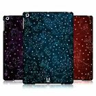 HEAD CASE DESIGNS CONSTELLATION PATTERNS CASE COVER FOR APPLE iPAD AIR