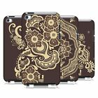 HEAD CASE HENNA PROTECTIVE HARD BACK CASE COVER FOR APPLE iPOD TOUCH 4G 4TH GEN