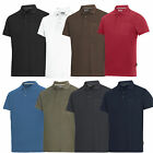 Snickers Classic Polo Shirt (Ideal for Embroidery) UK SUPPLIER ¹ 2708