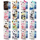 Whip Cream Hard Skin Back Case Cover For Samsung Galaxy S4 G S 4 IV 4G GS4 i9500