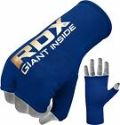 RDX Boxing Fist Hand Inner Gloves Bandages Wraps MMA Muay Thai Punch Bag Kick US