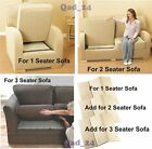 4 FOLD Savers Sofa Rejuvenator Boards Chairs Seat Support 1 2 3 Seater Sagging