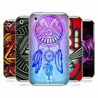 HEAD CASE DESIGNS EYE OF DIVINE PROVIDENCE CASE COVER FOR APPLE iPHONE 3G 3GS