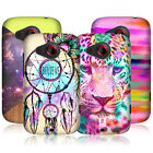 HEAD CASE DESIGNS TREND MIX CASE COVER FOR HTC DESIRE C