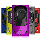 HEAD CASE DESIGNS CASE CARS SERIES 2 CASE COVER FOR NOKIA LUMIA 1020