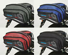 Oxford 2014 X50 Lifetime Panniers - Motorcycle luggage