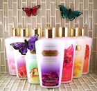 Victoria Secret BODY LOTION Full Size