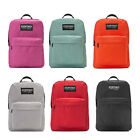 Notebook Ultrabooks Laptop Backpack Bag Case For Apple MacBook Pro, MacBook Air