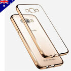 Waterproof Shockproof Hard Case Cover for Samsung Galaxy S4 i9500 i9505 4G LTE