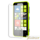 2x 5x 10x New HD Clear LCD Screen Protector Film Guard For Nokia Lumia 620