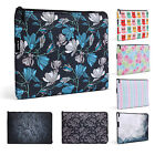 """Lavolta Urban Pattern Notebook Laptop Sleeve Case Bag Cover 15"""" 15.6"""" 15.4"""" inch"""