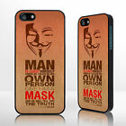 Best Iphone 4s Cases For Men - Famous Quote & Saying Phone Cases for iPhone Review