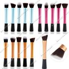 3Colors 5styles Soft Makeup Foundation Powder Blush Brushes Cosmetic Tool set