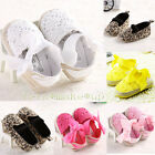 New arrival Elegant Sandals Infant Girls Toddler baby shoes size 0-18 months