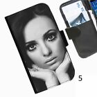 PERSONALISED CUSTOM LITTLE MIX PRINTED PHONE CASE for the iPhone 3g 4 4s 5 5s 5c