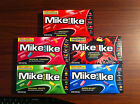 MIKE and IKE Candy YOU CHOOSE 1 box MANY flavors Berry Strawberry Original NEW