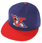 New Era MiLB Vermont Lake Monsters Vermont Expos Baseball Cap Hat