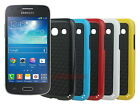 Hybrid Soft Hard Case for Samsung Galaxy Core Plus