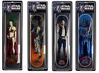 Star Wars Collectible Limited Edition Skateboard Deck New