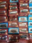 AIRFIX OO GAUGE - WAGONS, TRUCKS, ROLLING STOCK  ETC - YOUR CHOICE