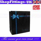 NEW PAPER BAG GIFTJEWELRY BAG PRINTED FASHION CARRIER BAG FOR RETAIL SHOP