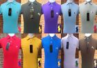 Ralph Lauren Polo Shirt Small Pony FREE 1ST CLASS RECORDED DELIVERY