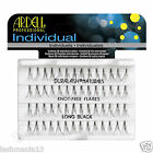 Ardell Duralash Knot Free Individual Lashes (Large/Medium/Short/Combo) THE BEST*