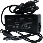 18.5V 65W Laptop AC Adapter Charger Power Cord Supply for HP g7 g7-1xxx Series