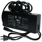 75W AC ADAPTER CHARGER POWER SUPPLY CORD for Toshiba A9 M2 M2V M3 M5 M7 Series