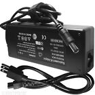 90W AC ADAPTER CHARGER POWER SUPPLY CORD for Toshiba Satellite M105 M115 Series