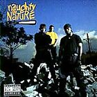 Naughty by Nature by Naughty by Nature (Cassette, Jan-1997, Tommy Boy)