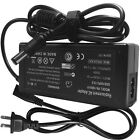 16V 64W AC ADAPTER CHARGER POWER SUPPLY CORD for Fujitsu Stylistic T, ST Series