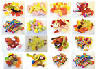Mixed Retro Traditional Sweets - Party Mixes - Pick n Mix - Party Bags - Candy