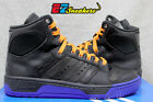 1913028818194040 1 adidas Conductor   Black Checkerboard