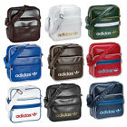 "ADIDAS ORIGINALS ""AC SIR BAG"" Messenger Adicolor Bag New Collection"