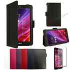 Slim PU Leather Flip Case Cover & Stand for Asus MeMo Pad 8 (ME181C / ME181)