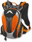American Kargo Turbo 2.0 Liter Hydration Pack Backpack