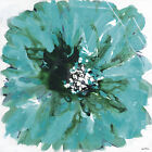 Jean Picton FLORAL SPLASH giclee print VARIOUS SIZES new SEE OUR STORE