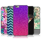 HEAD CASE DESIGNS TREND MIX CASE COVER FOR APPLE iPHONE 6 4.7