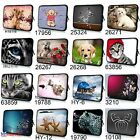 "Ultrabook Notebook Laptop Sleeve Case For 11.6"" HP Chromebook 11"