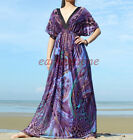 New Evening Gown Bridesmaid Prom Plus Size Formal Long Maxi Dress 1X 2X 3X 4X 5X