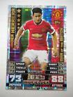 TOPPS MATCH ATTAX 2014/15 14/15 MAN OF THE MATCH MoM CARDS - CHOOSE YOUR CARD