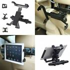 """Car Back Seat Headrest Mount Holder For 8""""-11""""  iPad 2 3 5 6 Sumsung ASUS Table"""